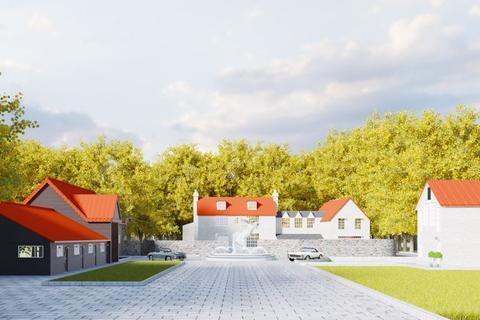 Residential development for sale - Knockholt, Sevenoaks