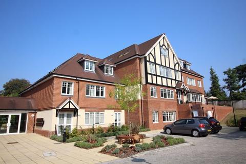 2 bedroom apartment to rent - 57 Addington Road, South Croydon