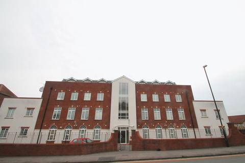 2 bedroom ground floor flat for sale - Parade Court, Speedwell, BS5