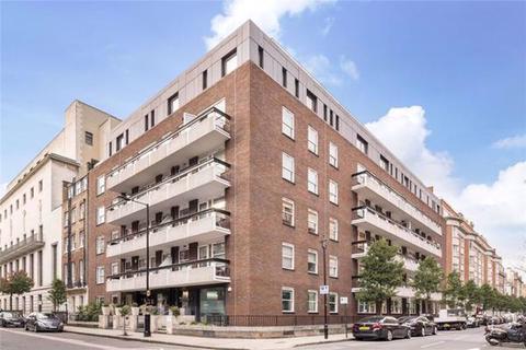 2 bedroom apartment to rent - Weymouth Street, Marylebone, W1W