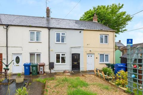 2 bedroom terraced house for sale - Crumps Butts, Bicester