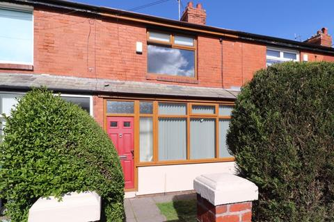 2 bedroom house for sale - Henson Avenue, Blackpool