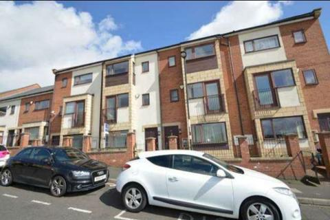 1 bedroom in a house share to rent - Sungold Villas, Beech Street, Newcastle upon Tyne