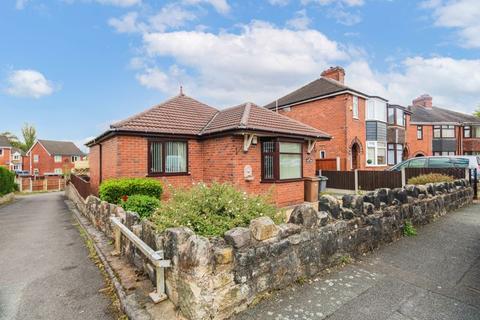 2 bedroom detached house for sale - Station Grove, Milton Stoke-On-Trent