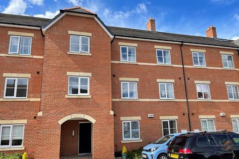 2 bedroom apartment for sale - Hylton Avenue, Skelton