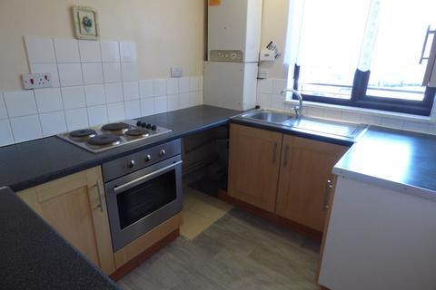 1 bedroom apartment to rent - Downlands Court, Browning Road, Luton