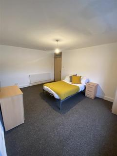 1 bedroom in a house share to rent - High Street, Leamington Spa