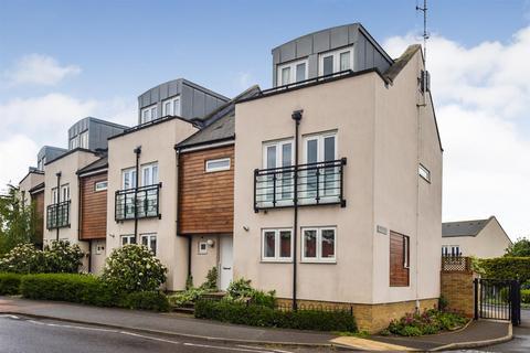 4 bedroom house for sale - Goldhanger Road, Heybridge