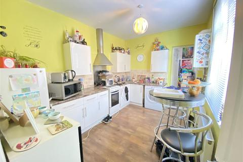 4 bedroom block of apartments for sale - Pendrill Street, Hull