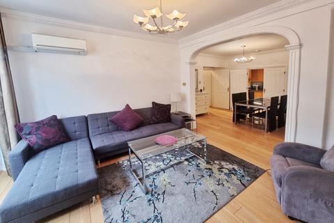 4 bedroom flat for sale - Princes Court, Brompton Road, Knightsbridge, SW3