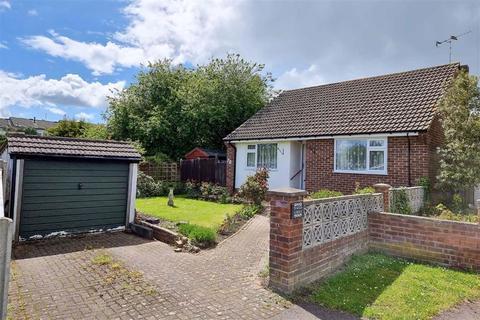 2 bedroom detached bungalow for sale - Miles Avenue, Leighton Buzzard