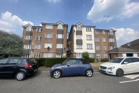 1 bedroom flat to rent - Tennyson Close, Scotland Green Road, Enfield, EN3