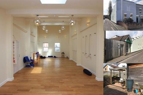 Property to rent - Greenbank Road, Greenbank, Bristol, Easton, Bristol