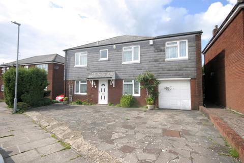 5 bedroom detached house for sale - Sherborne Avenue, Luton