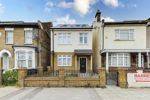3 bedroom detached house for sale - Hertford Road, Enfield