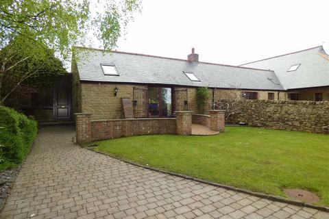 4 bedroom barn conversion for sale - Silver Birch Barn, Chilton