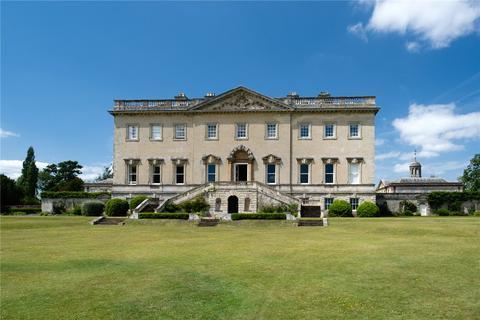 8 bedroom detached house to rent - Kirtlington Park, Kirtlington, Kidlington, Oxfordshire, OX5