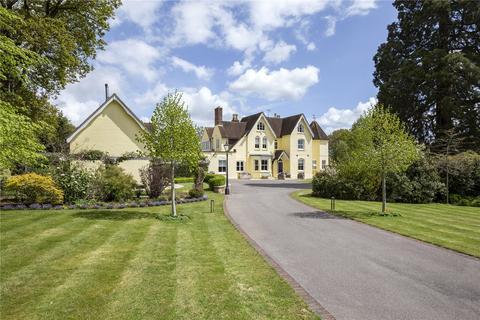 9 bedroom detached house for sale - Wisborough Green, Billingshurst, West Sussex, RH14