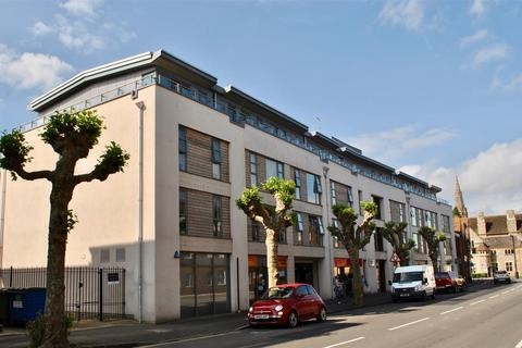 1 bedroom apartment for sale - Corporation Street