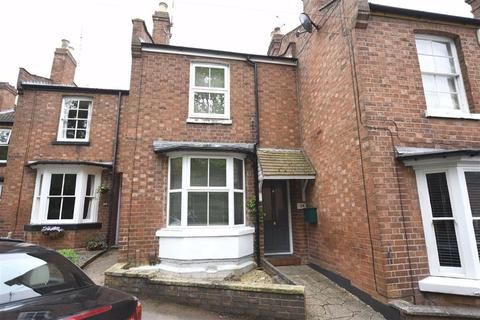 3 bedroom terraced house for sale - Princes Street, Leamington Spa