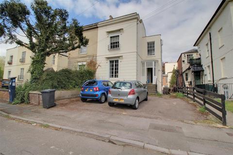 3 bedroom duplex for sale - Montpellier, Gloucester