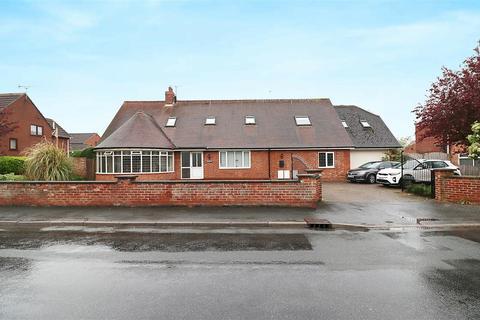 7 bedroom detached bungalow for sale - High Street, Eastrington, Goole