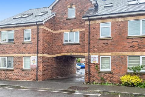 1 bedroom apartment for sale - Kettlebrook Road, Tamworth