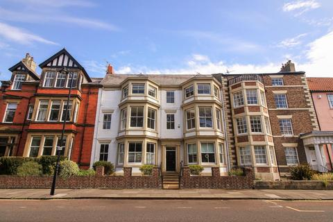 4 bedroom flat for sale - Front Street, Tynemouth, North Shields