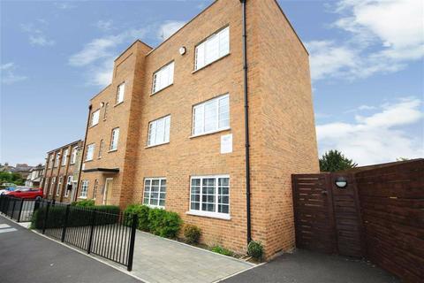 1 bedroom flat for sale - Victoria Road, Barnet, Hertfordshire