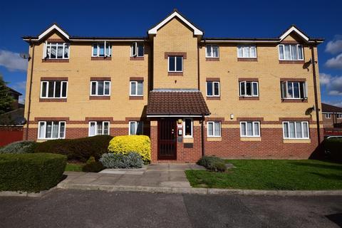 2 bedroom flat to rent - Grove Road, Chadwell Heath, Romford