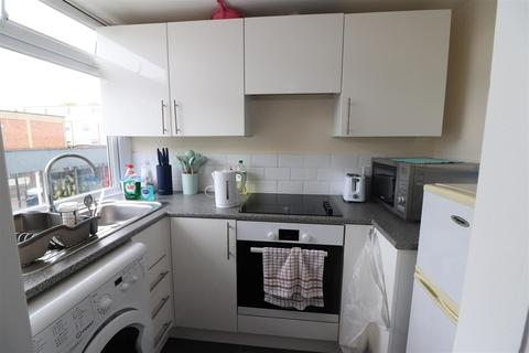 1 bedroom apartment for sale - Earlham Road, Norwich