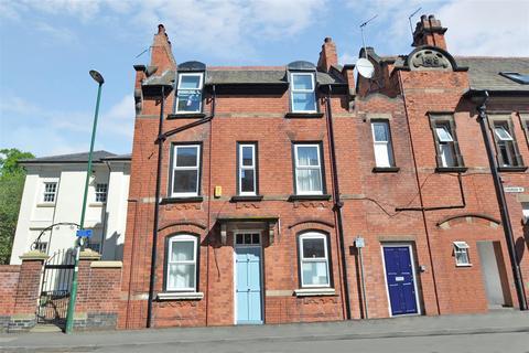 6 bedroom house for sale - Church Street, Lenton, Nottingham