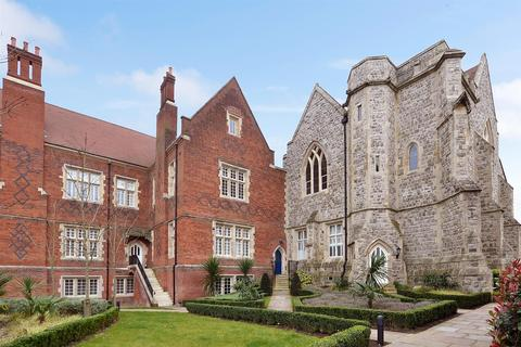 1 bedroom apartment for sale - The Galleries, Warley, Brentwood