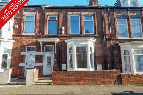 1 bedroom flat to rent - Otto Terrace, Thornhill