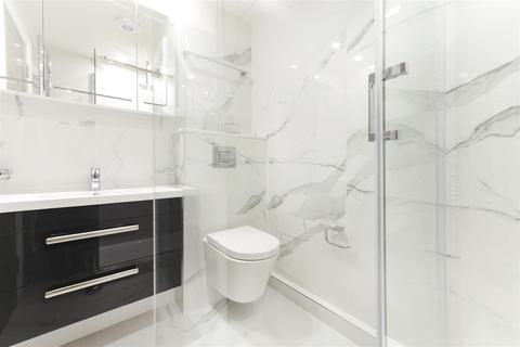 1 bedroom apartment to rent - Boydell Court, St John's Wood, NW8