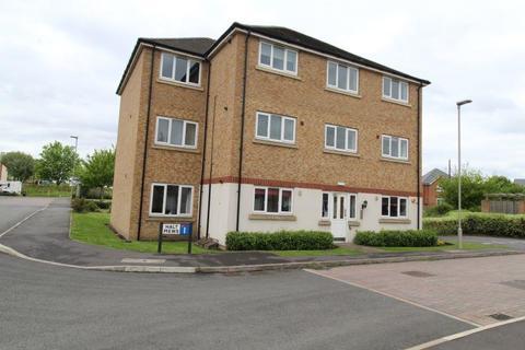 2 bedroom apartment for sale - Halt Mews, Kingswinford