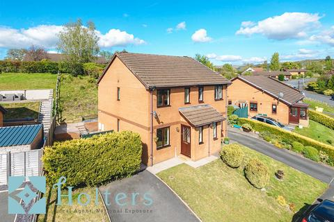 2 bedroom semi-detached house for sale - Daffodil Wood, Builth Wells