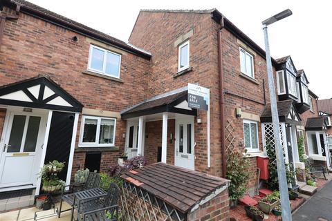 2 bedroom apartment for sale - Crescent Street, Cottingham