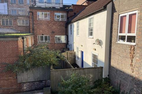 1 bedroom flat to rent - Culver Street, City Centre