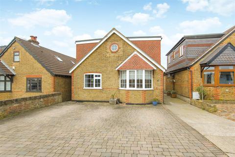 6 bedroom detached house for sale - Copperfield Avenue, Hillingdon