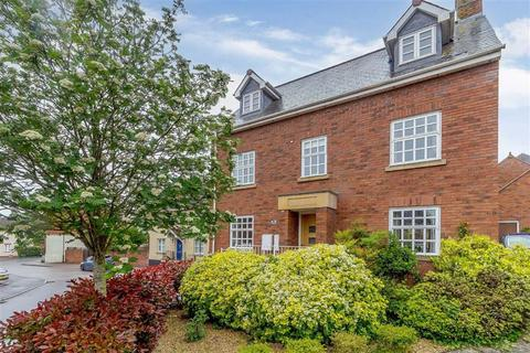 5 bedroom detached house for sale - Bigstone Meadow, Chepstow, NP16