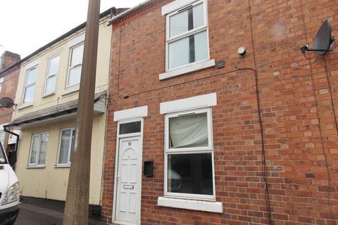 2 bedroom terraced house to rent - Cotmanhay Road, Ilkeston