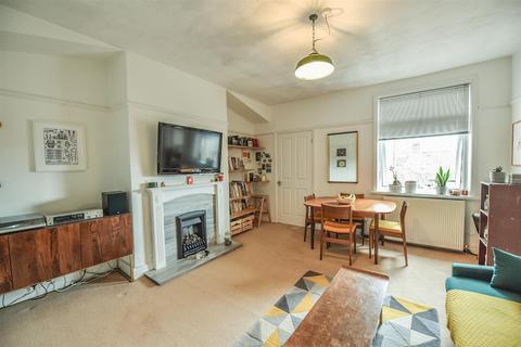 4 bedroom maisonette for sale - Silverdale Terrace, Gateshead