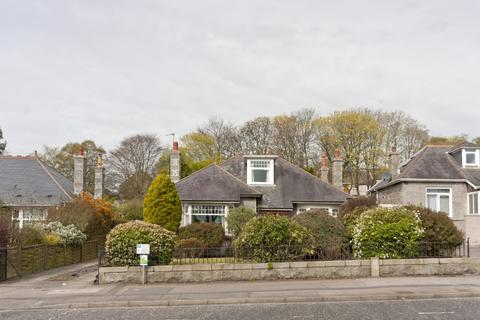 3 bedroom detached house for sale - Westburn Drive, Ashgrove, Aberdeen, AB25