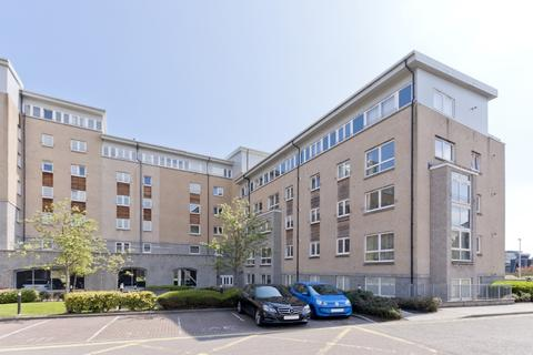 2 bedroom flat for sale - Portland Street, The City Centre, Aberdeen, AB11