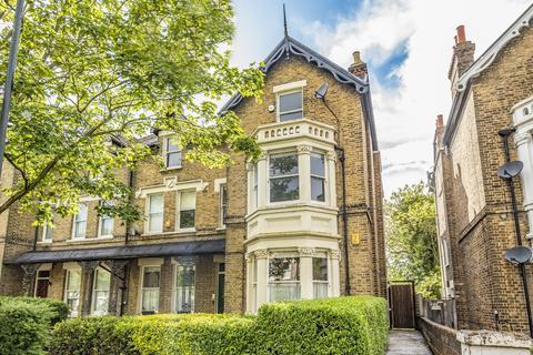 3 bedroom flat for sale - Coleraine Road London SE3