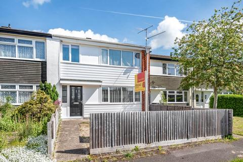 3 bedroom terraced house for sale - Thatcham,  West Berkshire,  RG18
