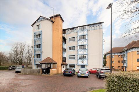3 bedroom maisonette for sale - Cartington Court, Fawdon, Newcastle upon Tyne, Tyne and Wear, NE3 2JU