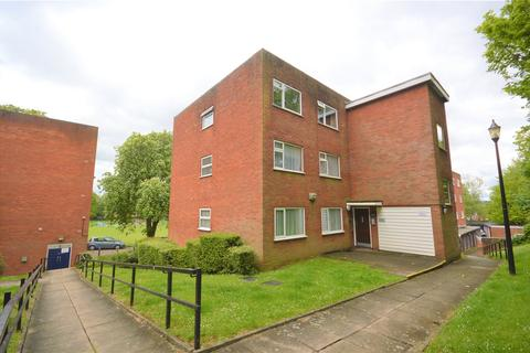2 bedroom apartment for sale - Arden Place, Luton, Bedfordshire, LU2