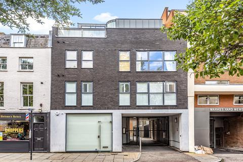 1 bedroom flat for sale - Bermondsey Street London SE1